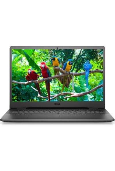 """Dell Vostro 3500 Intel Core i5 1135G7 64GB 256GB SSD MX330 Freedos 15.6"""" FHD Taşınabilir Bilgisayar N3003VN3500EMEA01A18"""