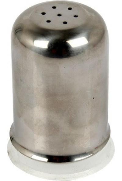 Abant Metal Tuzluk 10 Adet