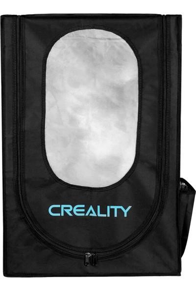 Creality 3D Crealıty Ender 3D 5 Pro Yazıcı Koruyucu Kılıfı
