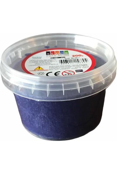Südor Hazır Pofu Slime 200 G Mixartcolors