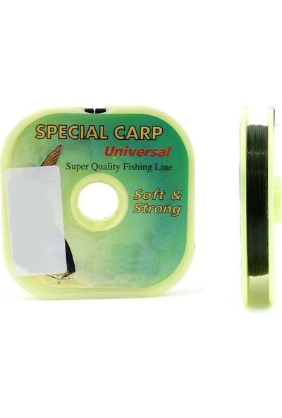 Special Carp 0,22MM 100M Misina