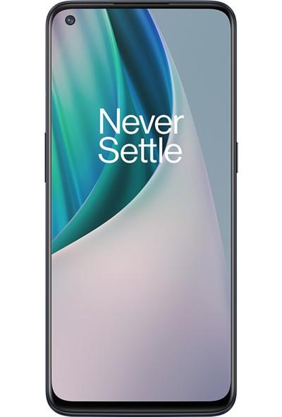 Oneplus Nord N10 5G 128 GB (Oneplus Türkiye Garantili)