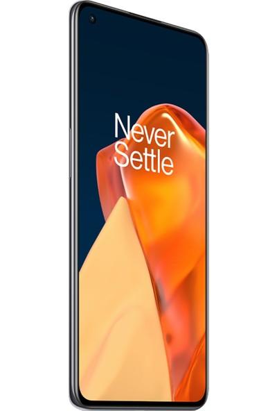Oneplus 9 5G 128 GB (Oneplus Türkiye Garantili)