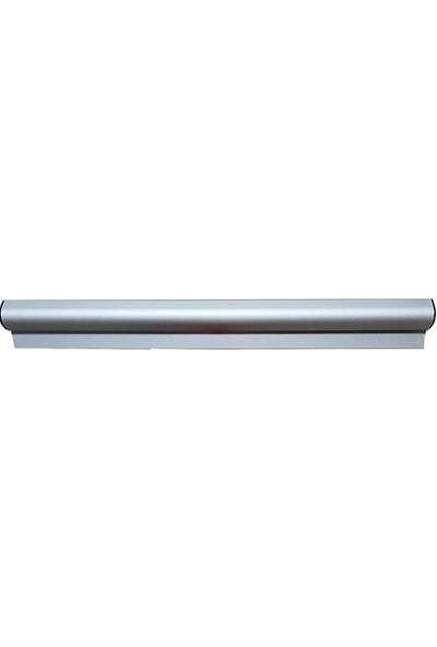 Alüminyum Notluk Fişlik Adisyon Tutacağı 50 cm
