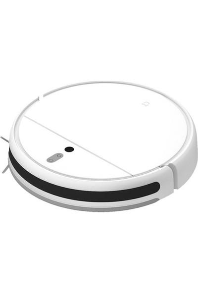 Xiaomi Mijia 1C Robot Süpürge (Yurt Dışından)