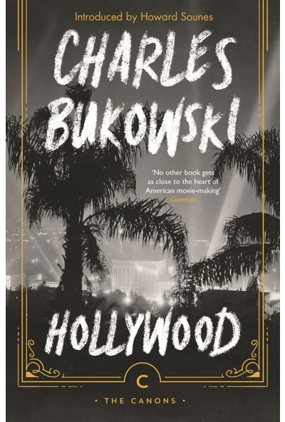 Hollywood (Canons)