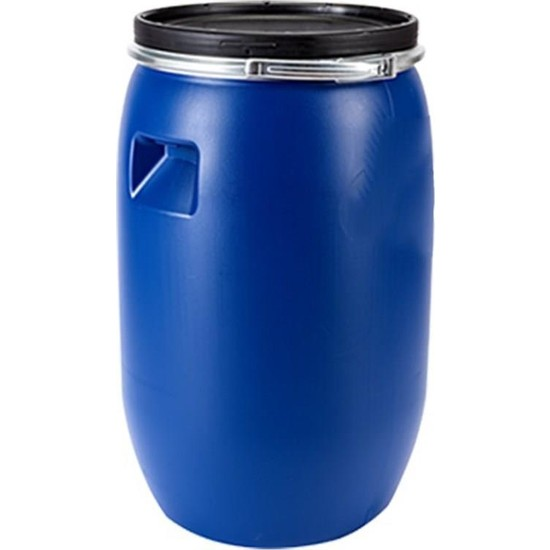 Refsan Plastik Varil Bidon 30 Lt