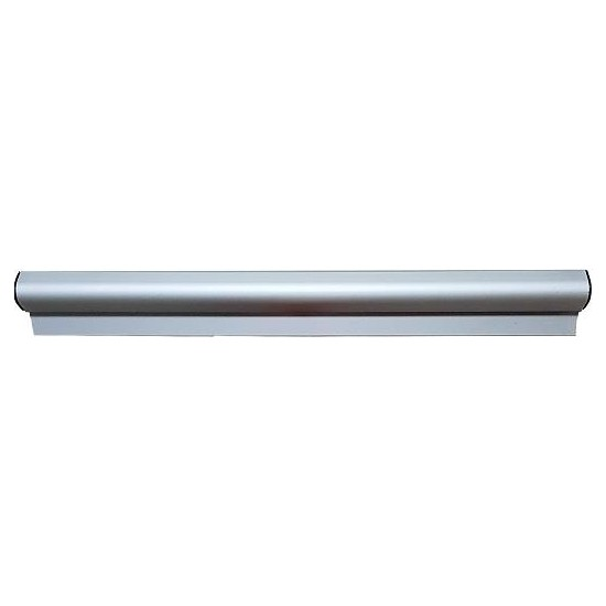 Alüminyum Notluk Fişlik Adisyon Tutacağı 75 cm