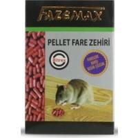 Fazemax Pellet Fare Zehiri 100 G