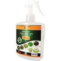 MF Botanik Vera-Neem Böcek Ilacı Haşere Önleyici Yaprak Temizleyici Unlu Bit Ilacı 500 ml