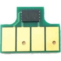 Perfıx Hp - 792 Yellow 775 ml Chip