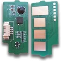 Perfıx Samsung 704 - MLTD704 - K3250NR - K3300NR - 25K Chip