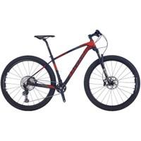 Salcano Assos Slx 29 Jant 19 Kadro Karbon Bisiklet (180 cm Üstü Boy)