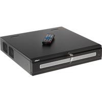 Dahua NVR608-64-4KS2 32 Kanal Nvr Kayıt Cıhazı