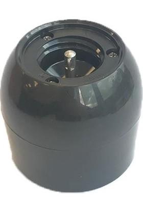 Tefal Masterblend Çırpıcı Gövde Grubu FS-9100018100