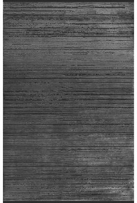 Dinarsu Halı Bamboo Sierra Koleksiyonu 34670-900