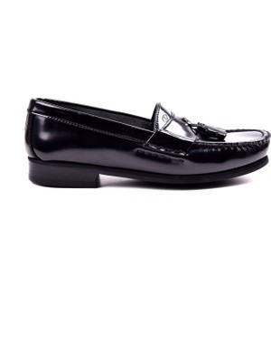 Dexter Esquire N545-1 Erkek Ayakkabı