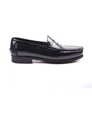 Dexter Agusta P532-1 Erkek Ayakkabı