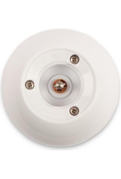 Arzum Mixset Çırpıcı Gövde Grubu - Beyaz - ERN03033