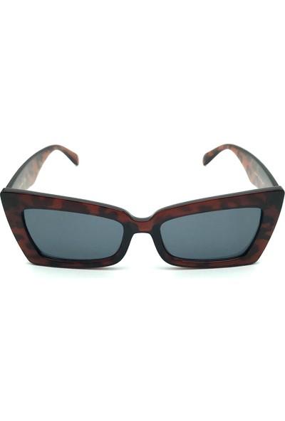 Miss Claire MC1850 C610 52 Kadın Güneş Gözlüğü