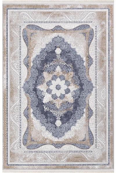 Dinarsu Halı Arora Koleksiyonu 31888-035
