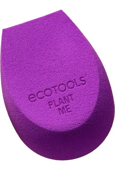 Ecotools Bioblender Makeup Sponge - Makyaj Süngeri