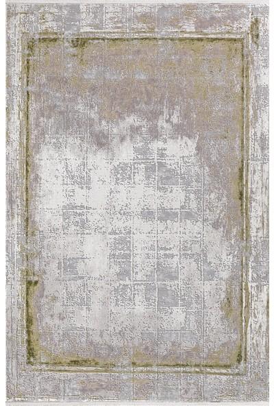Dinarsu Halı Electra Koleksiyonu 31974-040