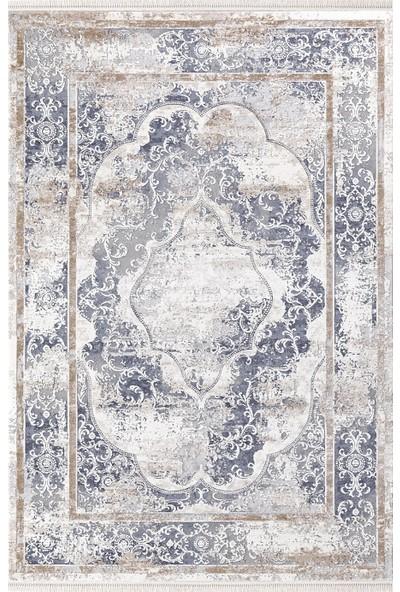 Dinarsu Halı Arora Koleksiyonu 31889-035