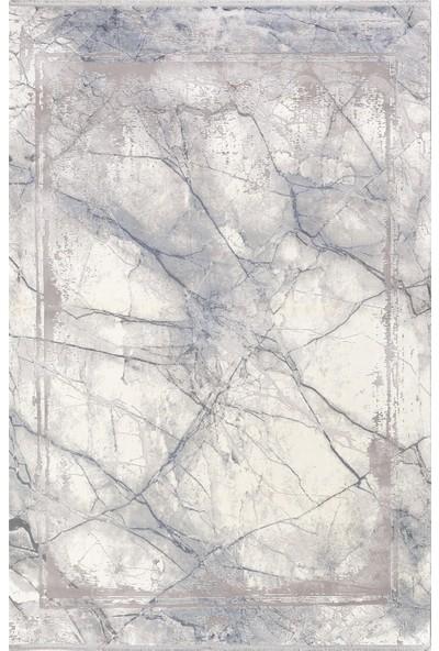 Dinarsu Halı Cobalt Koleksiyonu 31865-030