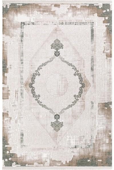 Dinarsu Halı Arora Koleksiyonu 31887-040
