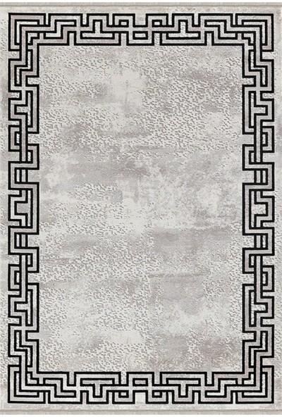 Dinarsu Halı Electra Koleksiyonu 34219-090