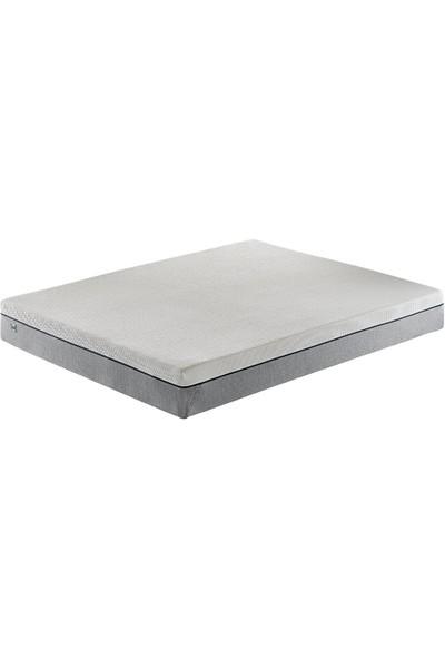 Yataş Bedding Dream Box 90 x 200 cm Roll Pack Pocket Yaylı Yatak