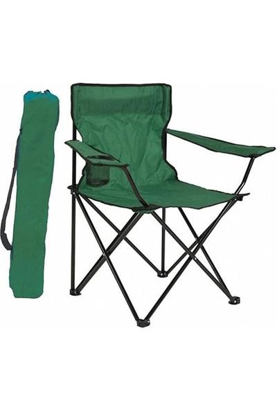 Codeonsis Katlanır Kamp Sandalyesi