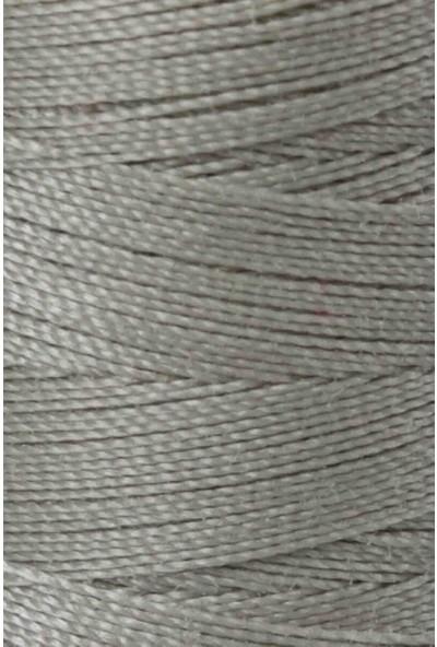 Altınbaşak Poly Polyester Dikiş Ipi 100 Metre 7106