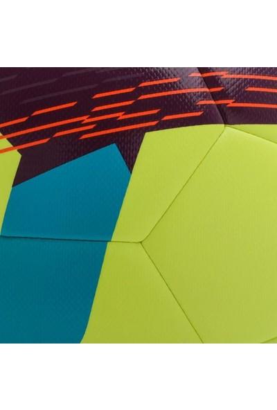 Kipsta Hibrit Futbol Topu F500 Dikişli 445 gr Renk Seçenekli