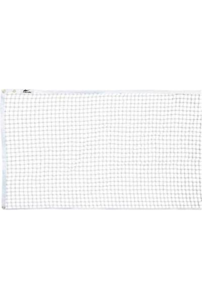 Tryon Badminton Ağı Bdf-25