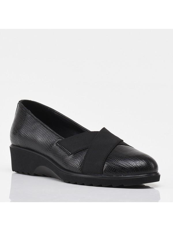 Hotiç 01AYH205240A100 Kadın Ayakkabı