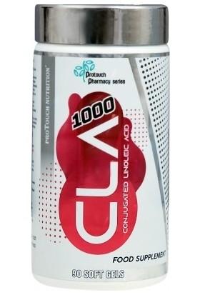 Pro Touch Protouch Pharmacy Serisi Cla 90 Kapsül