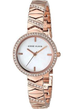 Anne Klein AK1798MPRG Kadın Kol Saati