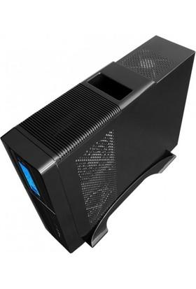 Zetta Flex AMD Ryzen 5 1600 16GB 1TB + 256GB SSD GT730 Freedos Masaüstü Bilgisayar ZT13336