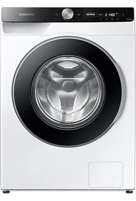Samsung WW10T604DLE1AH 1400 Devir 10,5 kg Çamaşır Makinası