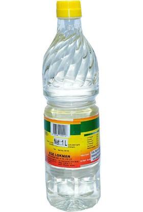Ege Lokman Defne Suyu Pet Şişe 1lt