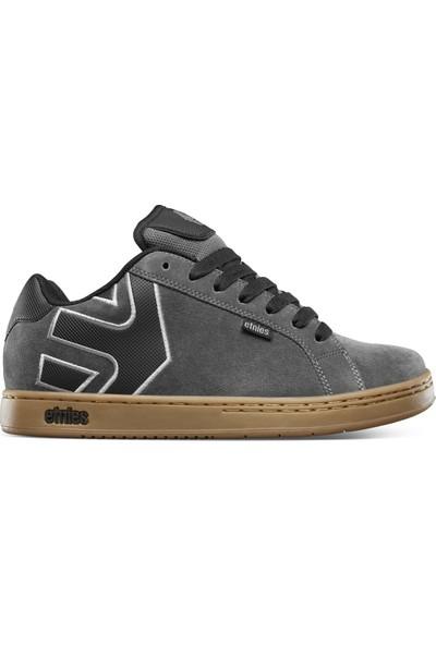 Etnies Fader Gry Gm Ayakkabı