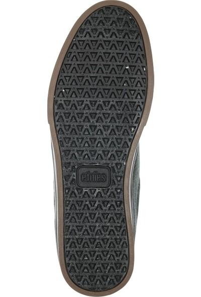 Etnies Jameson Prs Olv Blk Gm Ayakkabı