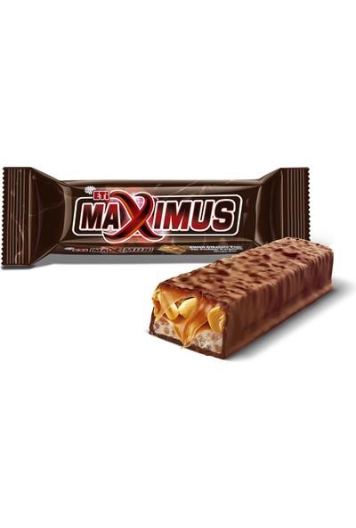 Eti Maximus 36 g x 12 Adet
