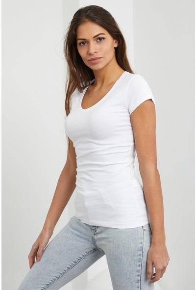 Vena V Yaka Lady T-Shirt