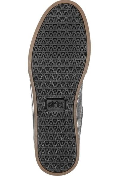 Etnies Jameson Prs Gry Blk Gm Ayakkabı
