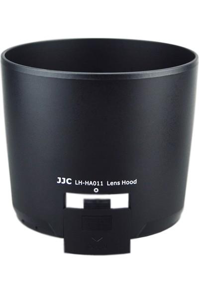 JJC LH-HA011 Tamron 150-600 mm İçin Parasoley