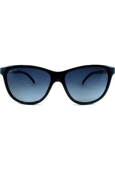 Miss Claire 1820 C1 54-15 Güneş Gözlüğü