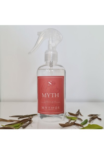 Scentfume Myth Oda Spreyi